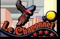 Camping en Vendée 4 étoiles et Location de mobilhomes – Le Chaponnet