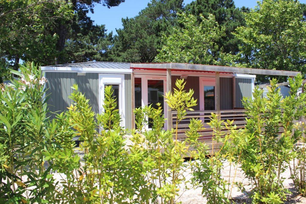 Cottage 2ch